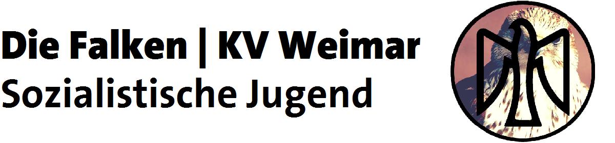 SJD – Die Falken | Weimar